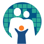 assets_icon-primary-care